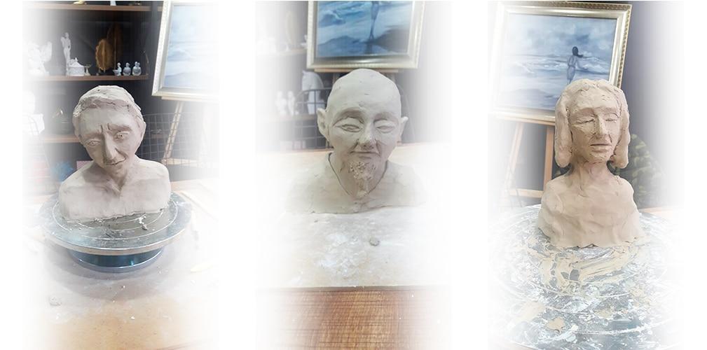 heykel-atolyesi-bahcesehir-zen-hobi-sanat