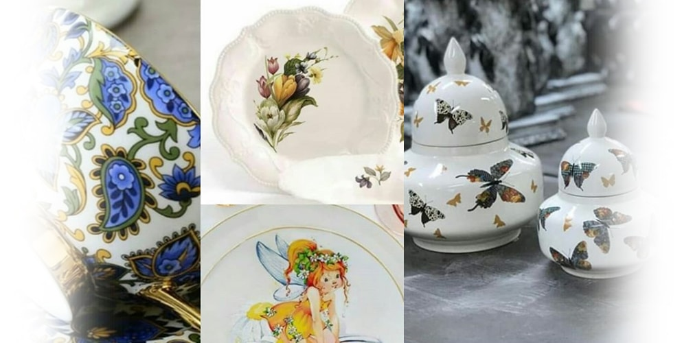 porselen-dekorlama-atolyesi