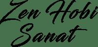 Seramik - Resim - Heykel - Dekoratif Boyama Kursları